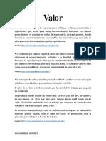 Conceptos Ética 2 (10-Sep-2019).docx