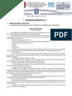 Guía de aprendizaje 2 - Complemento sesiñon 1
