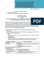 22 - Surat Edaran STR versi 2.0_rev 14 Feb 2020