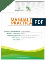 MOD 5 SUB 1 parcial 1 ELECTRÓNICA PT.docx