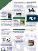 tripticoprevencinrpsicosociales-140308075310-phpapp01