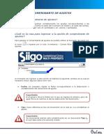 76.-Conteo-físico-Comprobante-de-ajustes.pdf