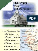 apocalipsissssss-100318005342-phpapp01