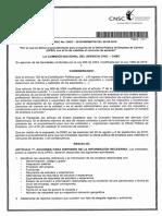 Acuerdo - 20191000008736