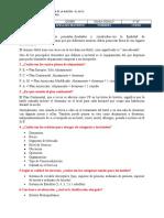 1º TRABAJO DE INVESTIGACION SERVICIOS-3B.docx
