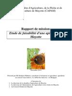 Fichier Ressource Etude Faisabilite Apiculture 2012 (1)
