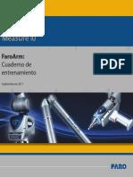 Manual FARO (español).pdf