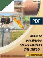 RevistaSBCS