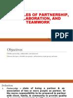 Concepts-and-Principles-of-Partnership-Collaboration-and-Teamwork