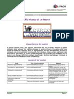 Modulo_3_it.pdf