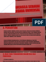 PANCASILA_SEBAGAI_DASAR_NEGARA_UNIVERSAL.pptx