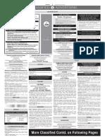 Classified2016_12_19967171[1].pdf