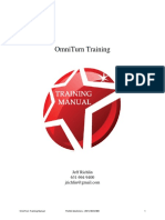OmniTurn training manual.pdf