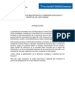 ÉTICA Y GLOBALIZACIÓN_ENTREGA 1.pdf