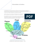 Módulo inicial – Diversidade na biosfera.docx