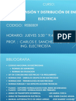 vdocuments.mx_lineas-de-transmision-y-distribucion