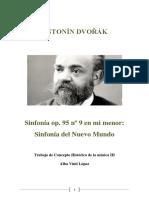 Sinfonia-Del-Nuevo-Mundo-de-Antonin-Dvorak-Analisis (1).pdf