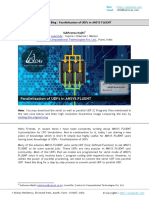 LearnCAx-blog-16-09-2014-Parallelization-of-UDFs-in-ANSYS-Fluent
