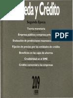 moneda-y-credito-3