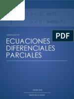 Alarcon-APUNTES-EDP