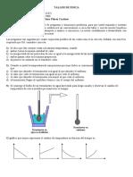 taller de termodinámica. conceptos generales y específicos.doc