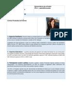 PPL11_JazbethHernandez