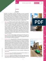 APROBADO_EESS_10EGB_Transformaciones-con-la-revolución-cubana.pdf