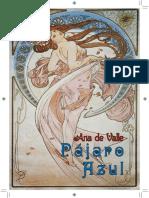 ANA_DE_VALLE_PAJARO_AZUL