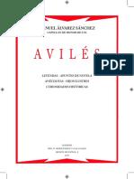 AVILES_DE_MANUEL_ALVAREZ_SANCHEZ