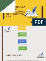 AUDITORIA CTA DE INGRESOS.pptx