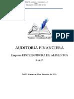ARCHIVO CORRIENTE (2).docx