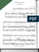 Haydn - Quis non posset.pdf