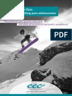 20130213_0927Teen-Class-web.pdf