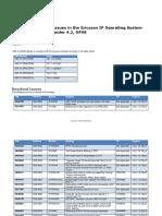 Release_98_109_47-AXD_901_36-A_EN_CXP9060365-R1L91