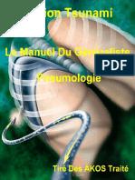 Le Manuel Du Généraliste - Pneumologie.pdf