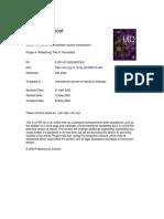 1-s2.0-S1201971220303738-main.pdf