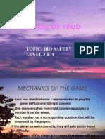 wheel of feud - Copy