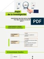 El contexto de Metodología de la Investigación IC.pdf