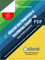2018-livroz-esocial EP-3a3d-11062018 - digital.pdf