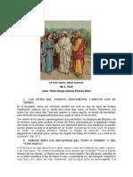 las-leyes-del-antiguo-testamento-caducan-con