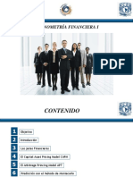 ECONOMETRIA_FINANCIERA_I