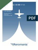 CE550-Note-Taking-Guide-v1.12