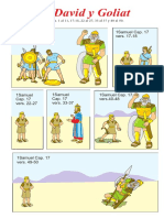 09 David y Goliat.pdf