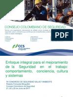 GCE347_2017_Enfoque_integral_para_el_mejoramiento_de_la_ST_Roberto_Minguillón
