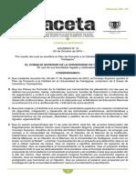 La Gaceta - Edición N°39.pdf