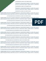 ACTIVIDAD BUEN DIA DE MATEMÀTICAS LUNES 15 DE JUNIO DE 2015.docx