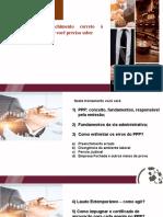Slides Aula PPP.pptx