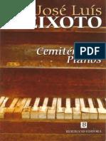 Cemiterio de Pianos - Jose Luis Peixoto.pdf