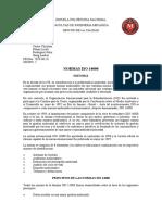 NORMA ISO 1400.docx