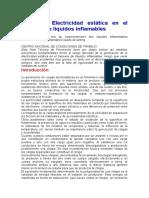 NTP 225.doc
